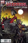 Deadpool (2008 2nd Series) 49