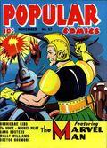 Popular Comics (1936) 57