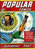 Popular Comics (1936-1948 Dell) 60
