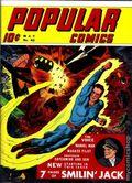 Popular Comics (1936) 63