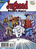 Jughead's Double Digest (1989) 177