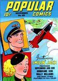 Popular Comics (1936) 69