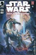 Star Wars Hasbro Expanded Universe Comic Two Packs (2006) 9