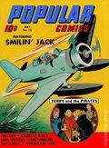 Popular Comics (1936) 75