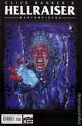 Hellraiser Masterpieces (2011 Boom Studios) 5