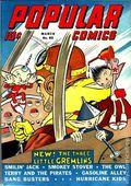 Popular Comics (1936) 85