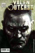 Valen the Outcast (2011 Boom Studios) 2A