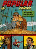 Popular Comics (1936) 97
