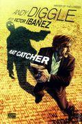 Rat Catcher GN (2012 DC/Vertigo Crime) 1-1ST