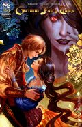 Grimm Fairy Tales (2005) 69A