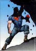 DC Comics The New 52 Magnets (2011 Ata-Boy) M-20401