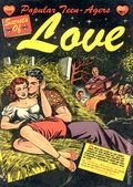 Popular Teen-Agers (1950) 10