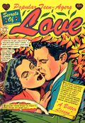 Popular Teen-Agers (1950) 13