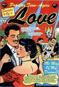 Popular Teen-Agers (1950) 17