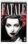 Fatale (2012 Image) 1A