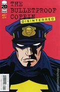 Bulletproof Coffin Disinterred (2012) 1
