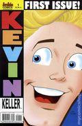 Kevin Keller (2012 Archie) 1A