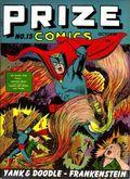 Prize Comics (1940) 15