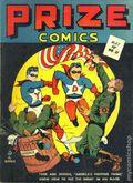 Prize Comics (1940) 21