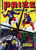 Prize Comics (1940) 31