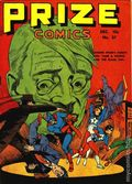 Prize Comics (1940) 37