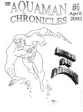 Aquaman Chronicles (2001) 5