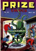 Prize Comics (1940) 43