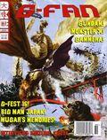 G-Fan (Magazine) 89