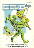 ERB-dom (1960 Burroughs Fanzine) 89