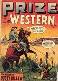 Prize Comics Western (1948) 69
