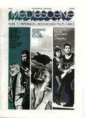 Mediascene (1973) 10