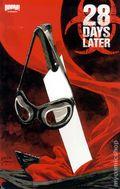 28 Days Later TPB (2010-2011 Boom Studios) 6-1ST