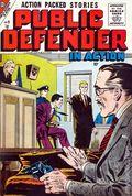 Public Defender in Action (1956) 9
