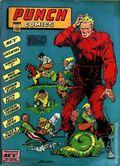 Punch Comics (1941) 2