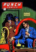 Punch Comics (1941) 14