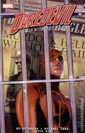 Daredevil TPB (2012 Marvel) Ultimate Collection By Ed Brubaker and Michael Lark 1-1ST
