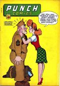 Punch Comics (1941) 17