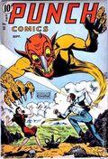 Punch Comics (1941) 21