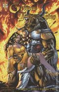 Grimm Fairy Tales (2005) 14