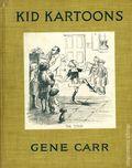 Kid Kartoons (1922) 1-1ST