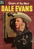 Queen of the West Dale Evans (1954) 13