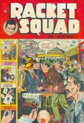 Racket Squad in Action (1952) 1
