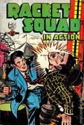 Racket Squad in Action (1952) 7