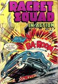 Racket Squad in Action (1952) 10