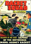 Racket Squad in Action (1952) 13