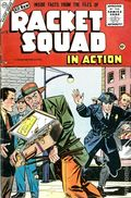Racket Squad in Action (1952) 19