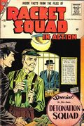 Racket Squad in Action (1952) 28