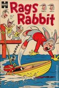 Rags Rabbit (1951) 18