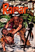 Ramar of the Jungle (1954) 3