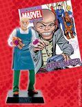 Classic Marvel Figurine Collection (2007-2013 Eaglemoss) Magazine and Figure #161